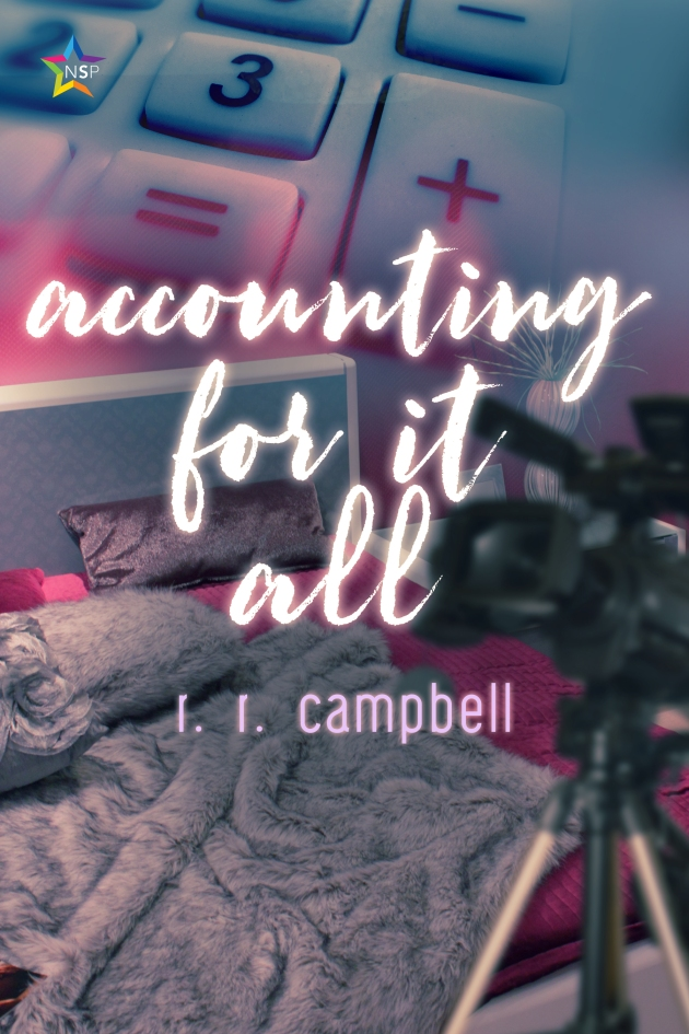AccountingForItAll-f